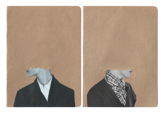 gemma-anton-looking-right&left