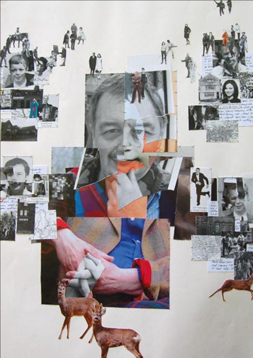 cameron-scott-self-portrait-4-important-times