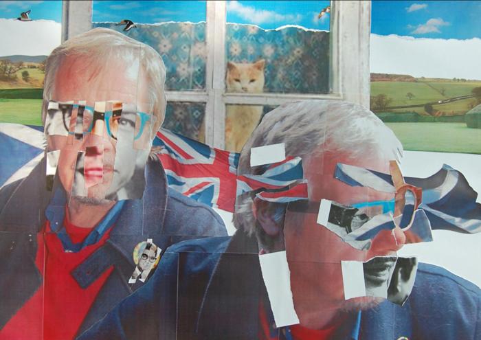 cameron-scott-self-portrait-with-blue-scottish-glasses