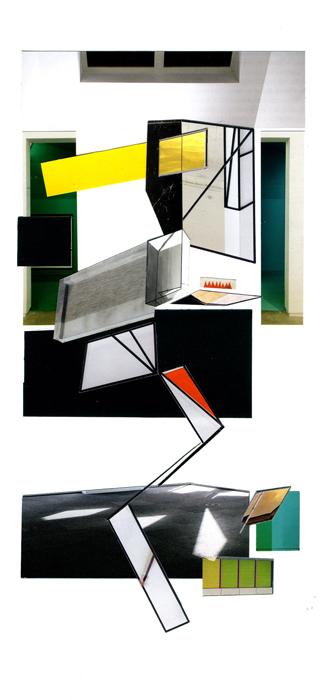 la-xenakiss-boites-noires-boites-blanches