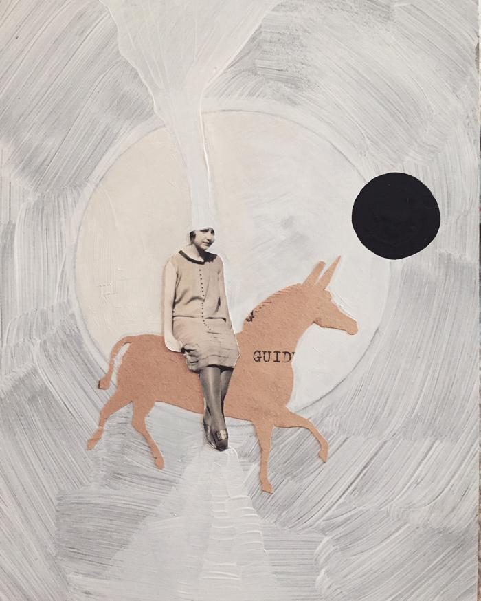 noelle-maline-eclipse-no-7