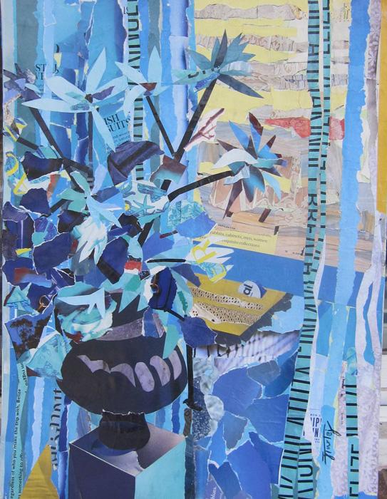 joanna-turlej-blue-vase