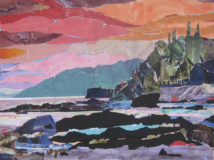 joanna-turlej-versace-island