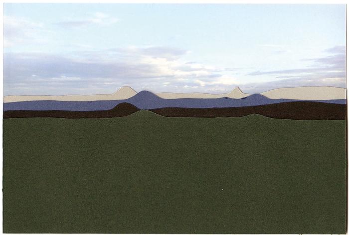 marina-polidoro-horizontes-(5)