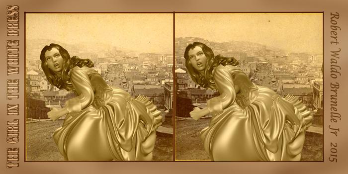 Robert-Brunelle-Jr-girl-in-the-white-dress-slide-2-web