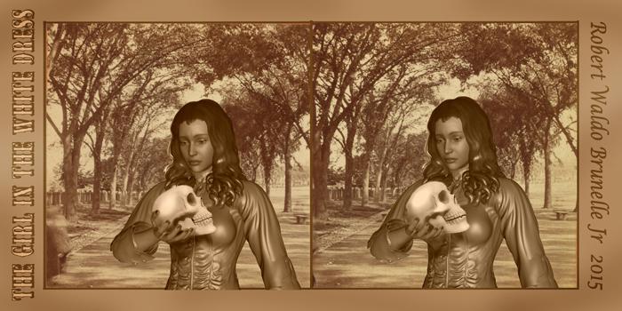 Robert-Brunelle-Jr-girl-in-the-white-dress-slide-7-web