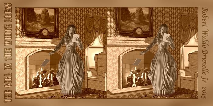 Robert-Brunelle-Jr-girl-in-the-white-dress-slide-9-web