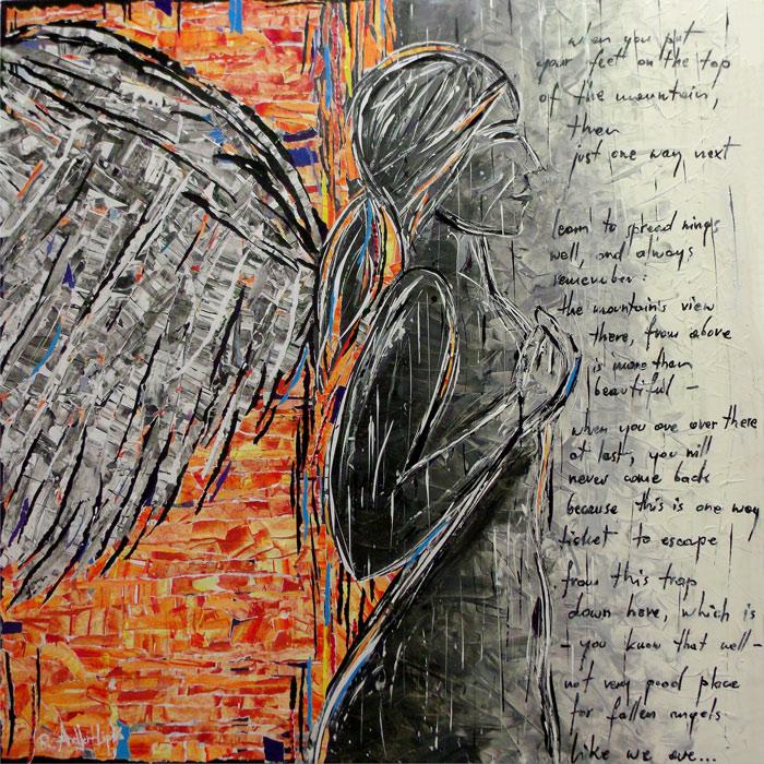 robert-andler-lipski-fallen-angel