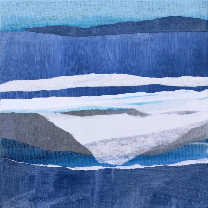 bozena-wiszniewski-seascape-10