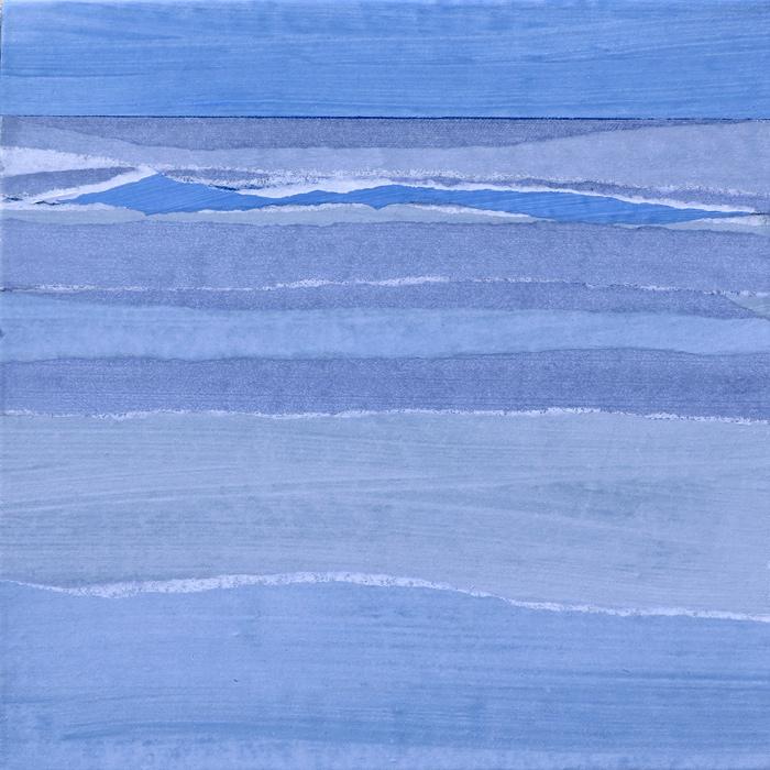 bozena-wiszniewski-seascape-6