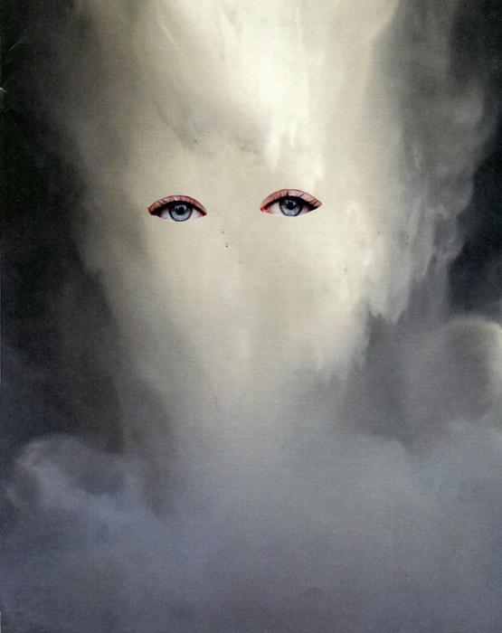 claudia-soechting-cloudy