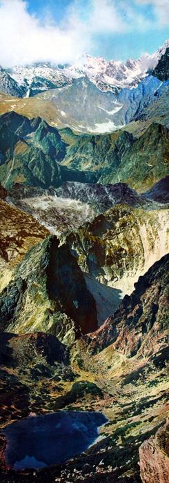 claudia-soechting-imaginare-berglandschaft-4