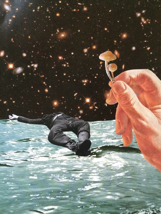 Brook_Johnson-Cosmic_Awakening