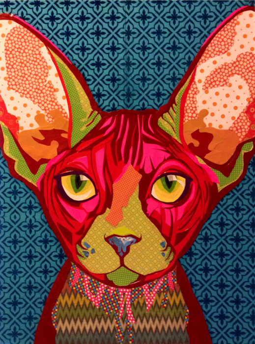 Laura_Yager-pink-sphynx (2)