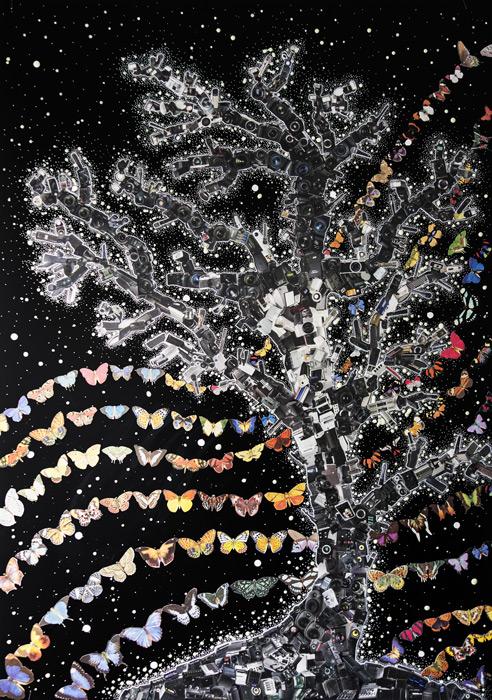 david-crunelle-psychedelic-constructivism-11
