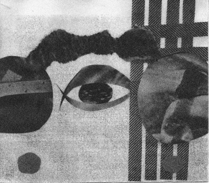 charline-barber-les-yeux-dans-lespace