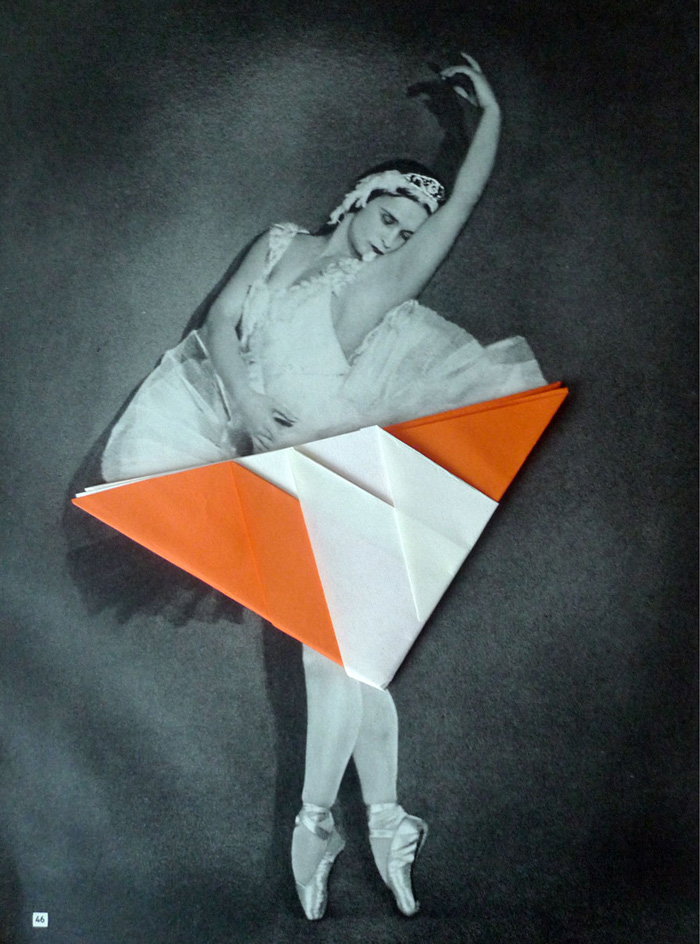 collage-n-faltage-5