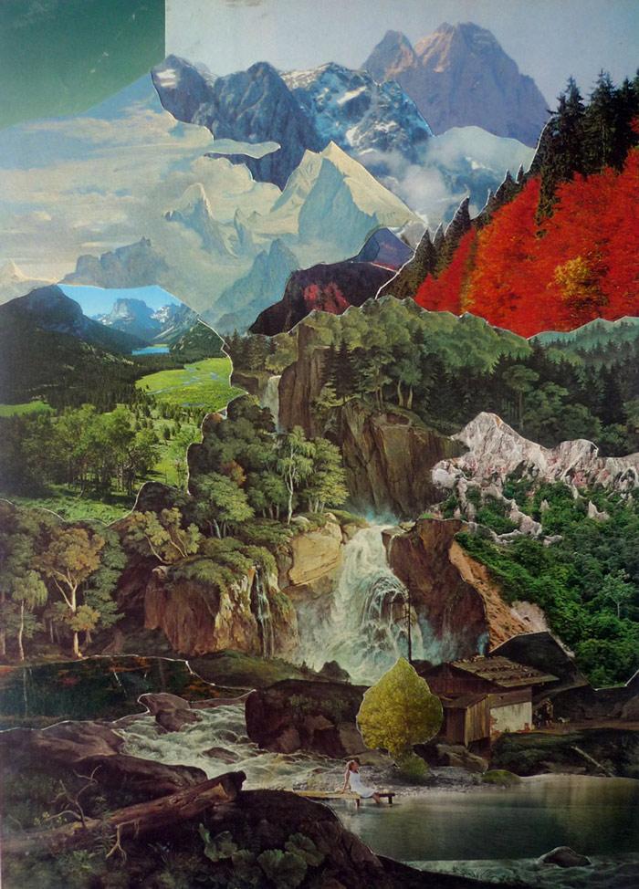 collage-n-landschaft-1