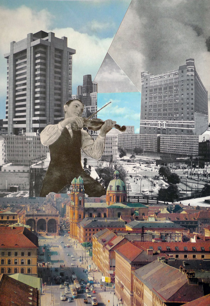 collage-n-stadt-118