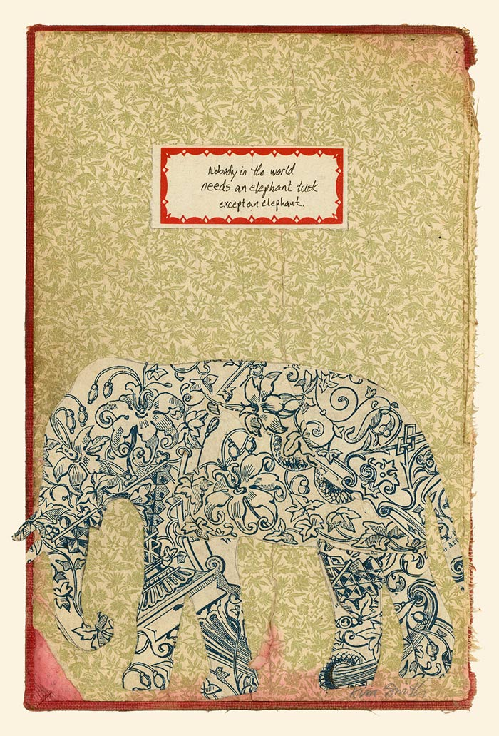 kim-smith-blue-elephant