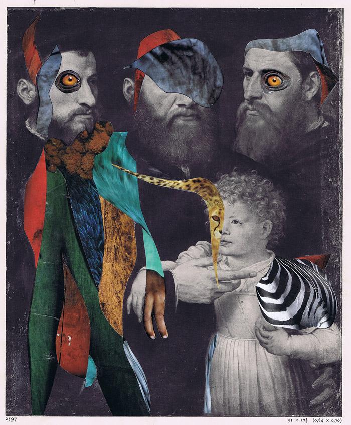 david-gorriz-three-men-and-a-child