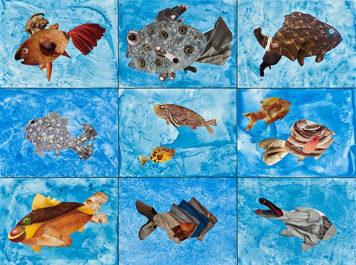 constance-del-nero-junk-mail-fish-2