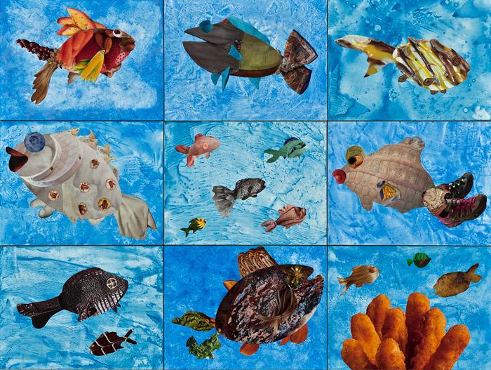 constance-del-nero-junk-mail-fish-3