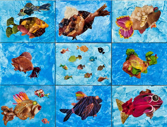 constance-del-nero-junk-mail-fish-4