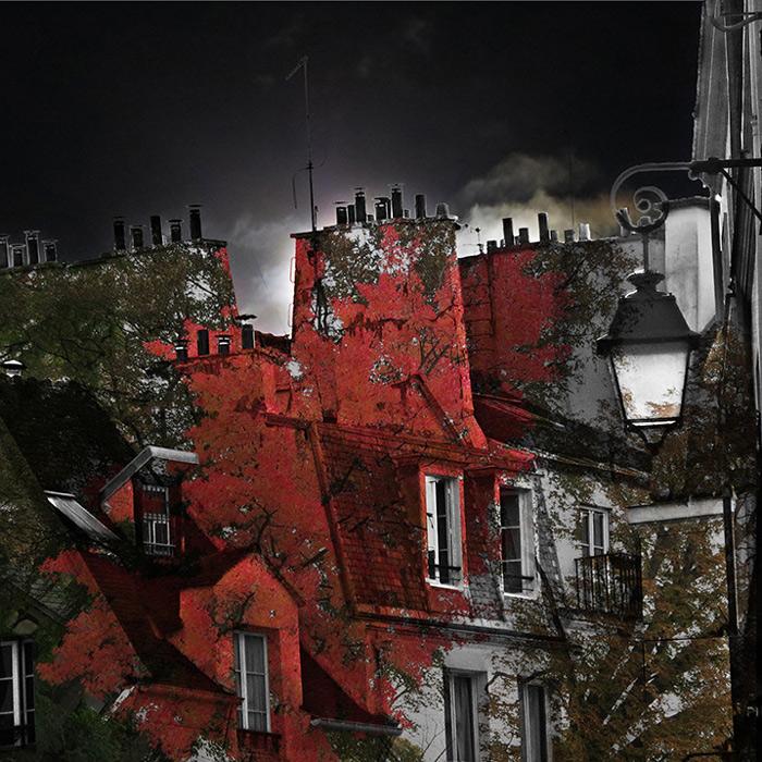 evelyne-chevallier-ambiance-v