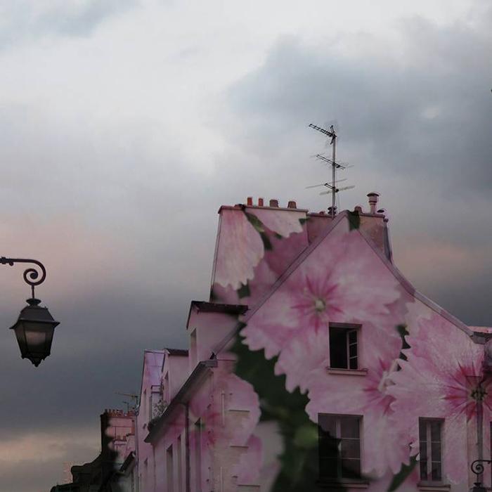 evelyne-chevallier-ambiance-viii