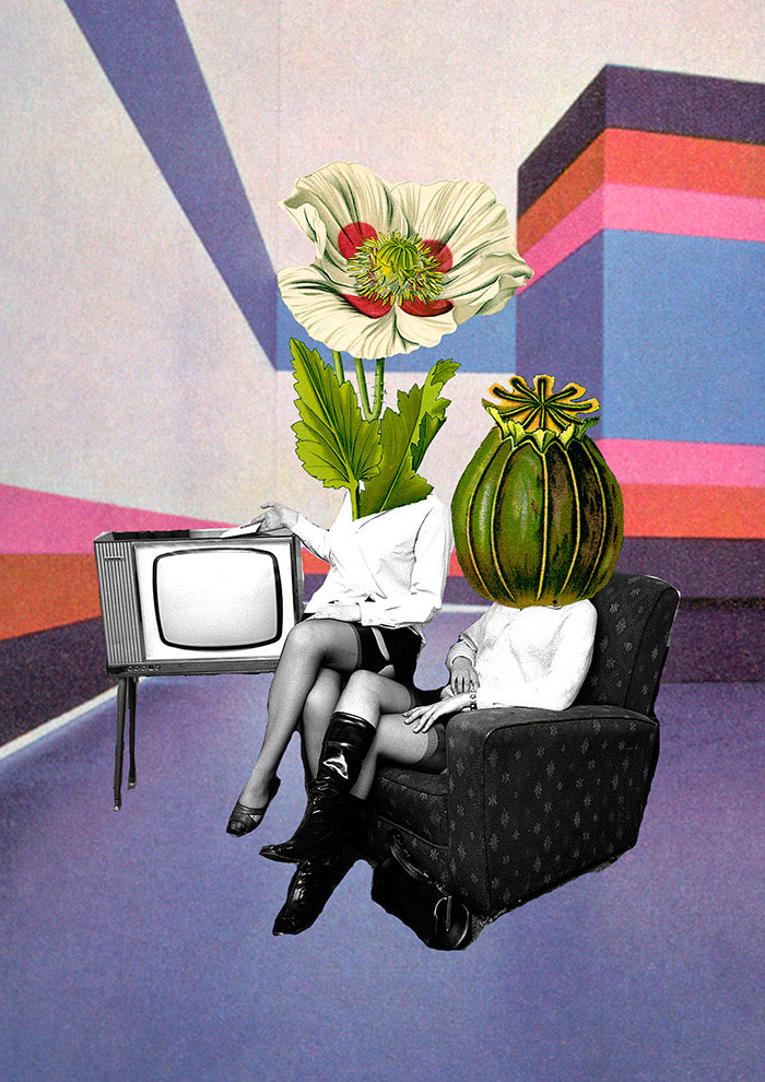 enric-chalaux-opium-likes-tv