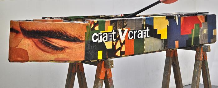 Craft_V_Craft_Boat_large_copy