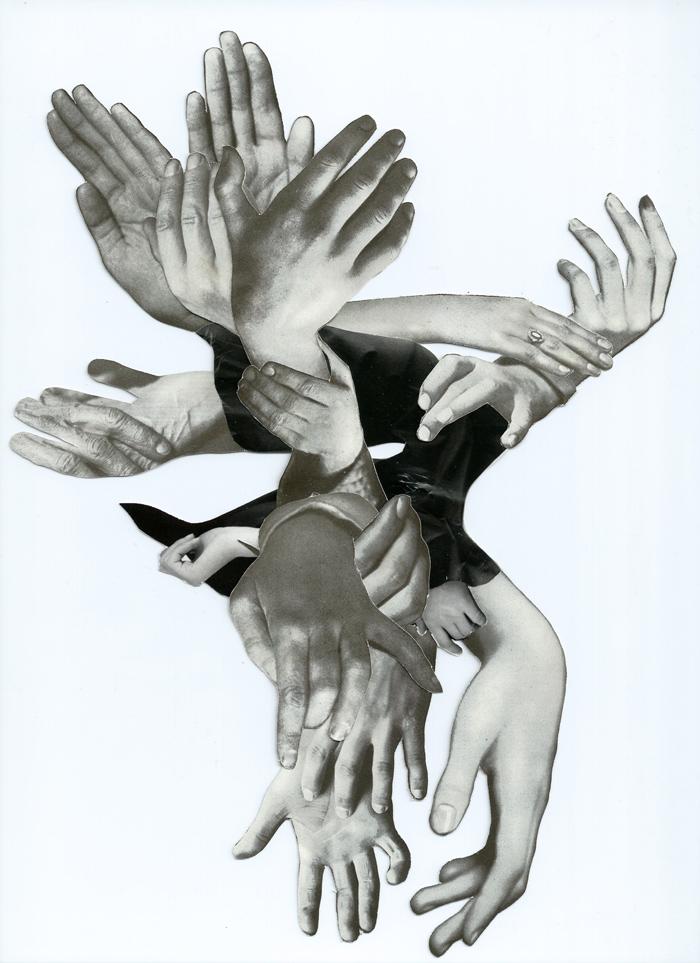 holger-becker-blackbird