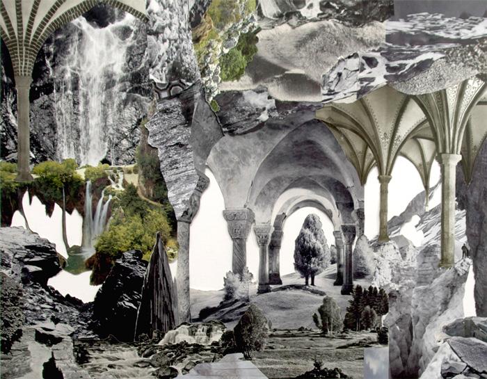 holger-becker-landscape-3