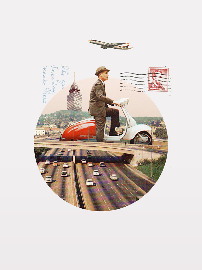 david-hoskins-travel