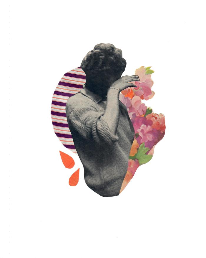 felicia-dadak-lonely