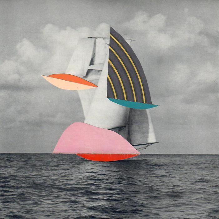 felicia-dadak-set-sail