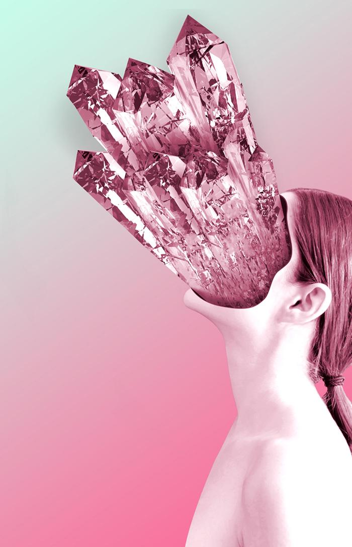 leonardo-marino-cristal