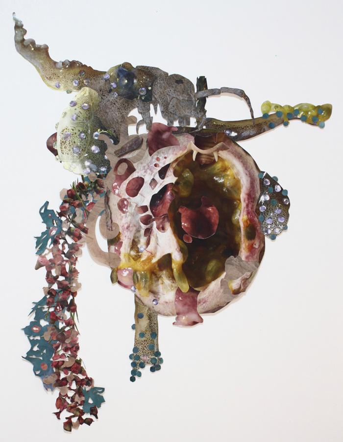 mary-a-johnson-larvar-wreath