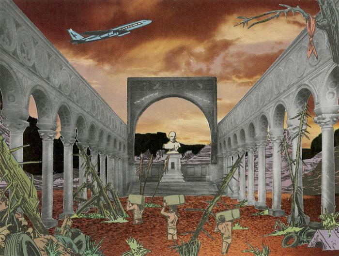 aaron-coleman-untitled-2