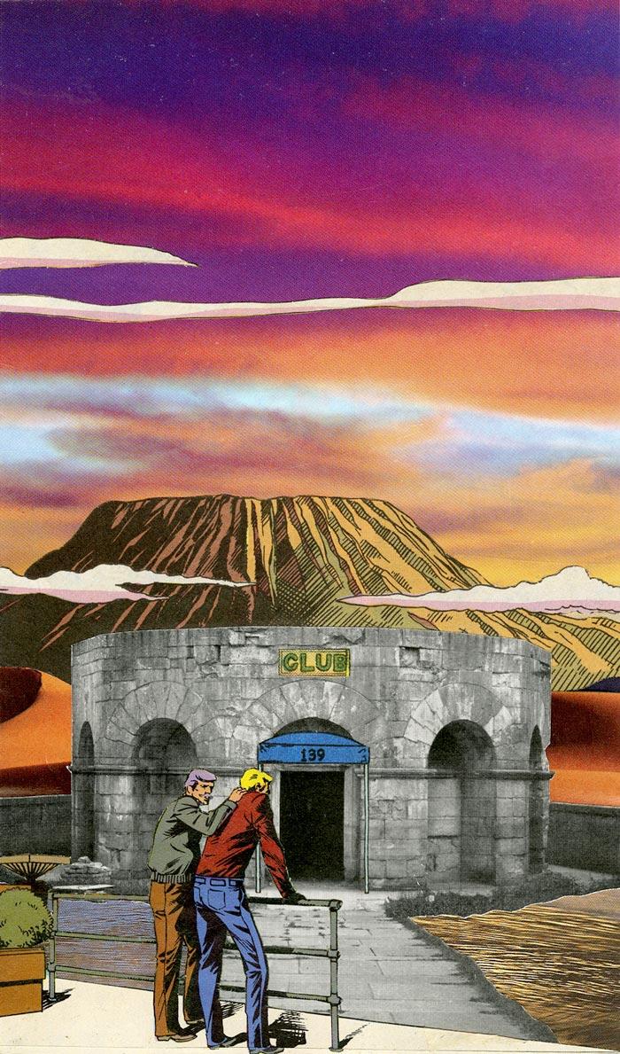 aaron-coleman-untitled-4