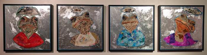 karen-argus-toad-family