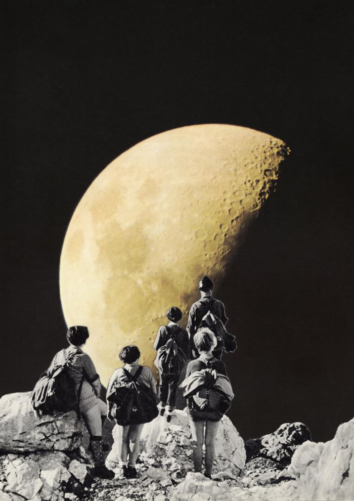 zarka-moon