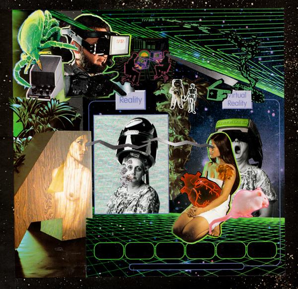 2012-Dystopian-Clone-Zone