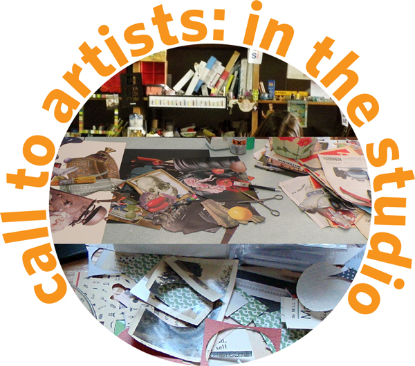 Call-to-Artists-In-the-Studio