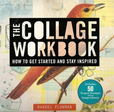 Collage Workbook
