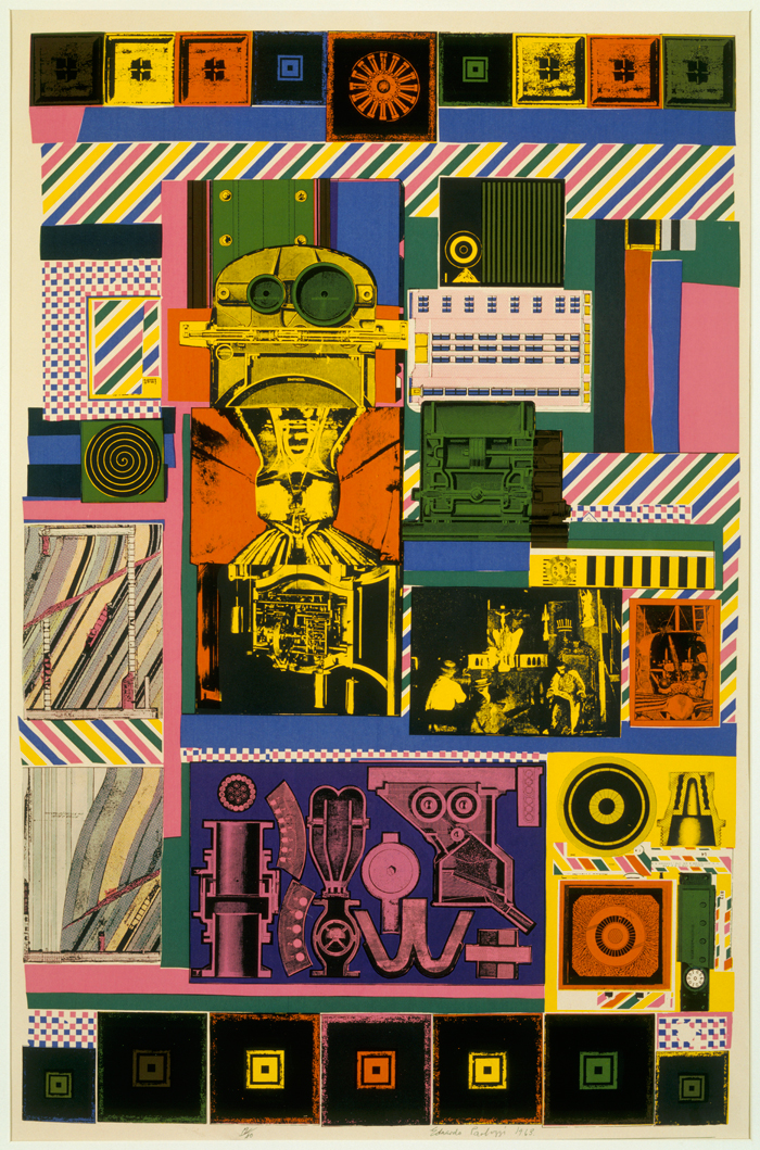 Conjectures-to-Identity-by-Eduardo-Paolozzi