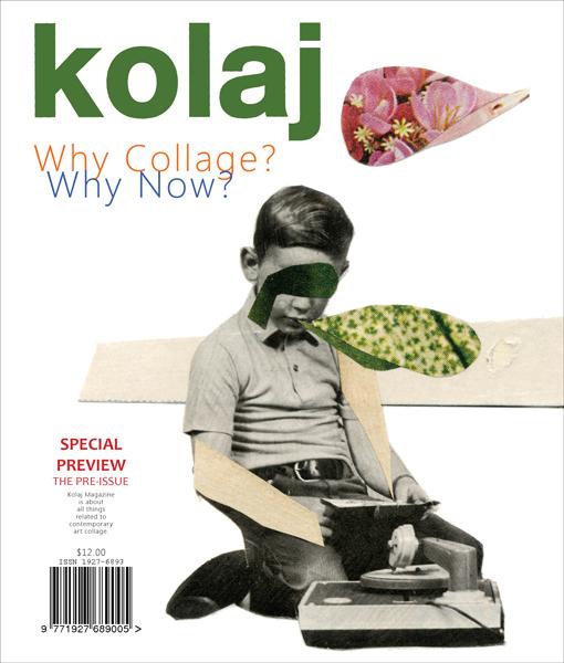 Cover-Pre-Issue-web