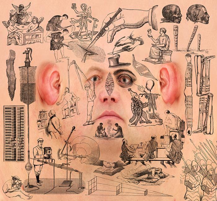 Duncan-Poulton-collage-5