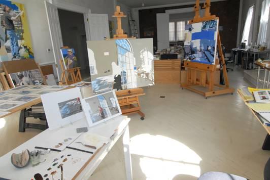 ginnie-gardiner-studio-1
